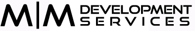 Logo of Welcome To MM Development Services