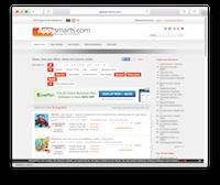 Appysmart Web SIte